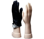 12-in. Men's Left Hand Mannequin